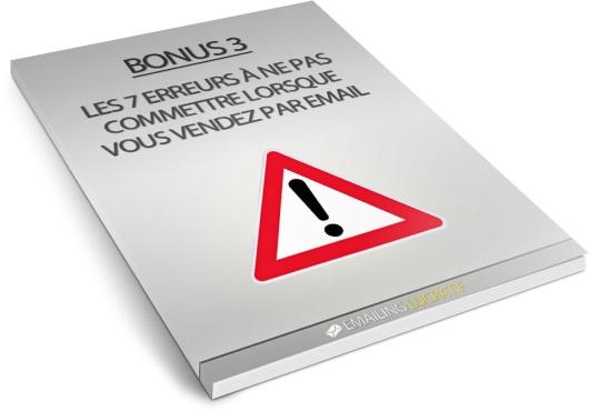 bonus3_el